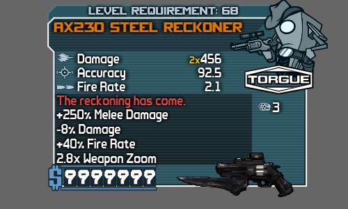 File:AX230 Steel Reckoner.png