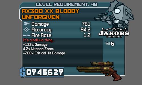 File:AX300 XX Bloody Unforgiven2.png