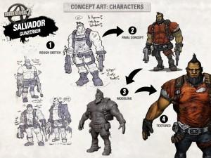 File:BL2-Character-Concept-Art salvador.jpg