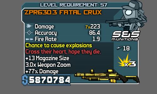 File:Fry ZPR630.3 Fatal Crux.png