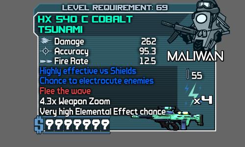File:HX 540 C Cobalt Tsunami.png