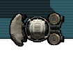 File:Shield body3.png