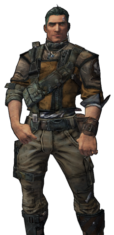 File:BL2-Axton-Skin-Gruff Around the Edges.png