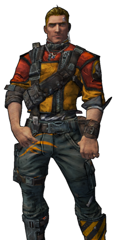 File:BL2-Axton-Skin-Volcanic.png