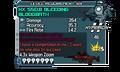 HX 550.B Bleeding Bloodbath.png