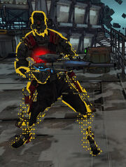 Bltps claptastic enemy tassitron sniper