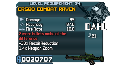 File:CR580 Combat Raven.png