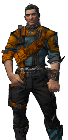 File:BL2-Axton-Skin-Heating Up.png