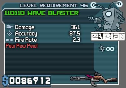 File:110110 wave blaster.jpg