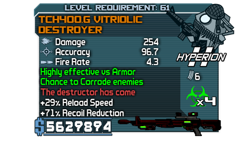 File:TCH400.G Vitriolic Destroyer Zaph.png