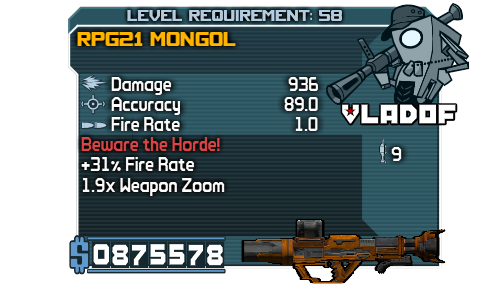 File:Fry RPG21 Mongol.png