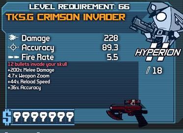 File:Crimson invader.jpg