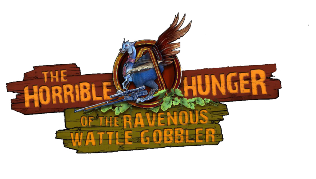 File:Wattle Gobbler No Headhunter.png