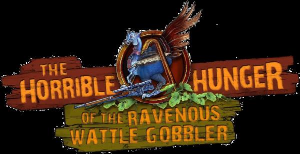 Plik:Wattle Gobbler No Headhunter.png