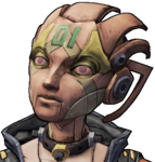 BL2-Gaige-Head-Mecha Wrecka