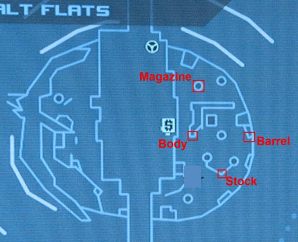 File:Salt Flats Scavenger map.png