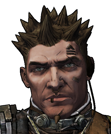 File:BL2-Axton-Head-Headbanger.png