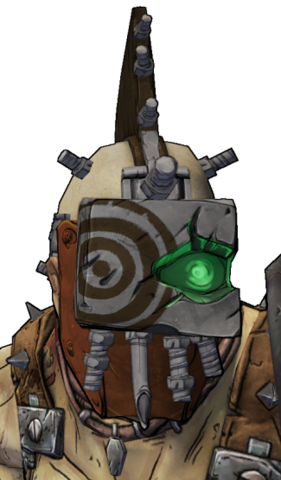File:BL2-Krieg-Head-COMING FOR YOU.png
