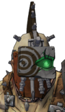 BL2-Krieg-Head-COMING FOR YOU.png