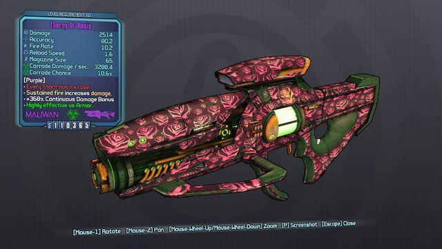 File:Thorny Ol' Rosie 60 Purple Corrosive.jpg