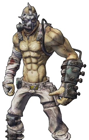 File:BL2-Krieg-Skin-YOU BASTARD.png