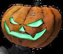 BL2-Zer0-Head-0-Lantern