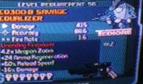 File:EQ300B Savage Equalizer.png