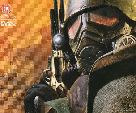File:Fallout New Vegas Screenshot 1.jpg