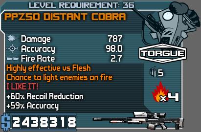 File:LordSethD sniper.jpg