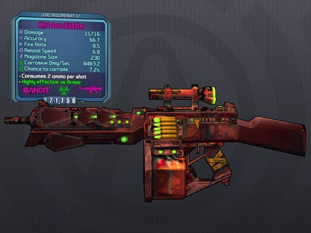 File:Wild Ass-Blaster.jpg