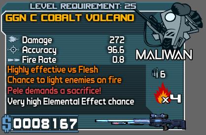 File:Malivan GGN C Cobalt Volcano IC.png