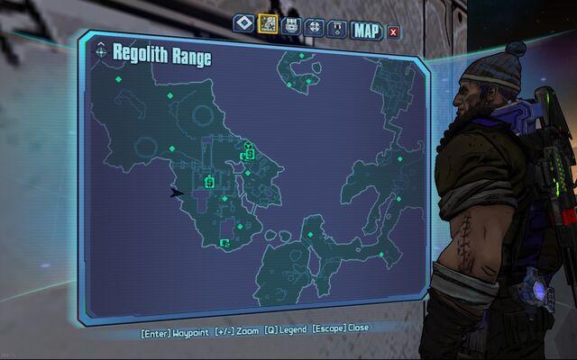 File:Regolith vault symbol 2 map.jpg