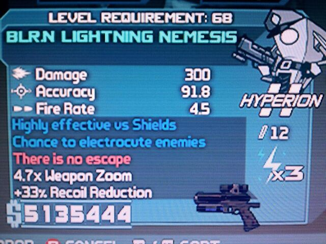 File:BLR.N Lightning Nemesis.jpg
