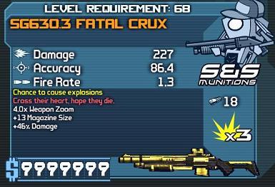 File:Fatal crux x7.jpg