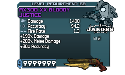File:Fry AX300 XX Bloody Justice.png
