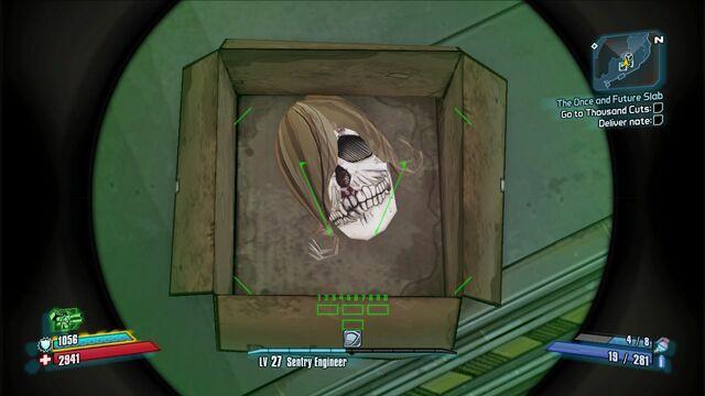 File:Fry gwens skull.jpg
