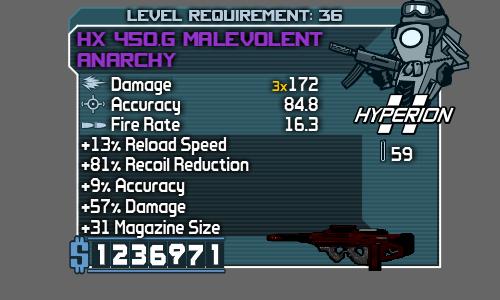 File:HX 450.G Malevolent Anarchy.png