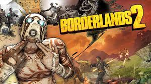 File:Borderlands23434.jpg