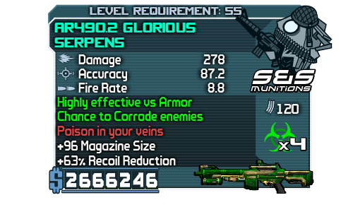 File:Fry AR490.2 Glorious Serpens.png