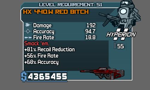 File:HX 440.W Red Bitch.png