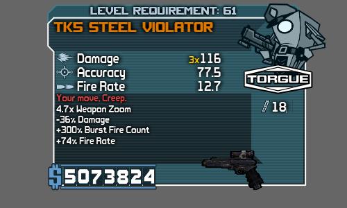 File:TK5 Steel Violator2.png