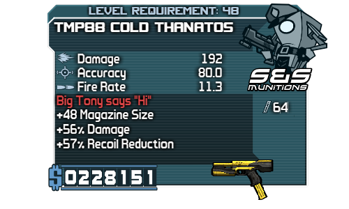 File:TMP88 Cold Thanatos2.png