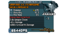 Thumbnail for version as of 22:54, January 10, 2011