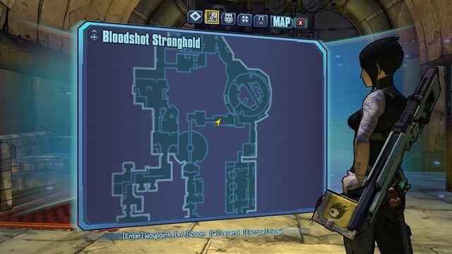 File:Borderlands2 bloodshotstrong couch 5 map.jpg