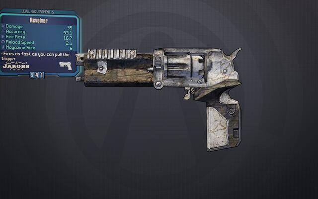 File:MDN Revolver1.jpg