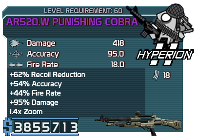 File:AR520 W Punishing Cobra (2).png