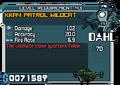 Kka4 patrol wildcat 43.png