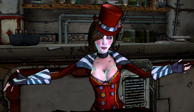 File:Moxxed.png