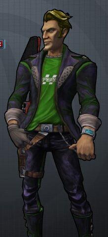 File:Green-Eyed Jack.jpg