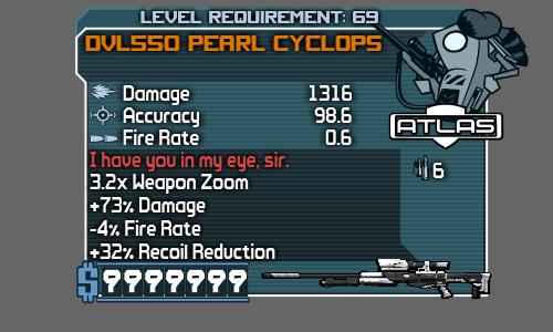 File:DVL550 Pearl Cyclops.png